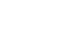 Nepal Authentic Dining Logo