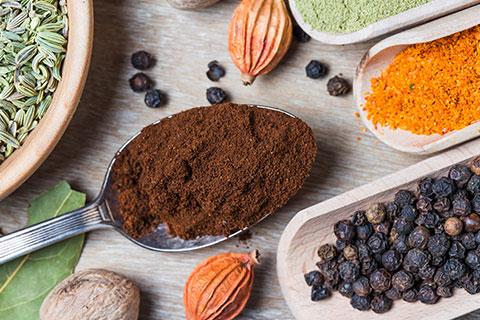 12-spices-nepali-cuisine-health-benefits-header