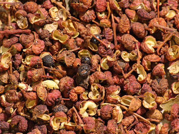 12-spices-nepali-cuisine-health-benefits-sichuan-pepper