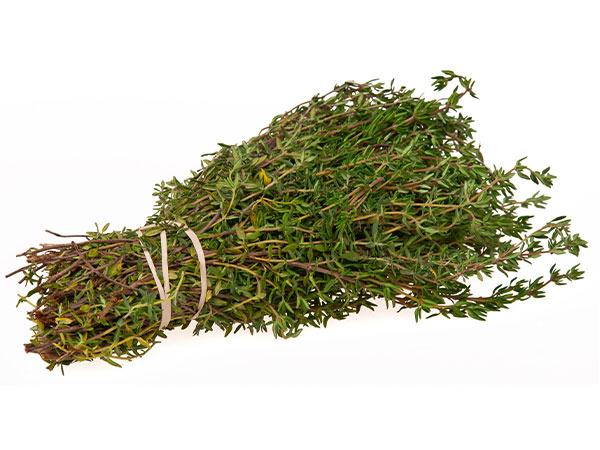 12-spices-nepali-cuisine-health-benefits-thyme