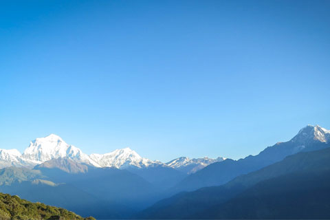 things-only-a-local-would-know-nepal-header