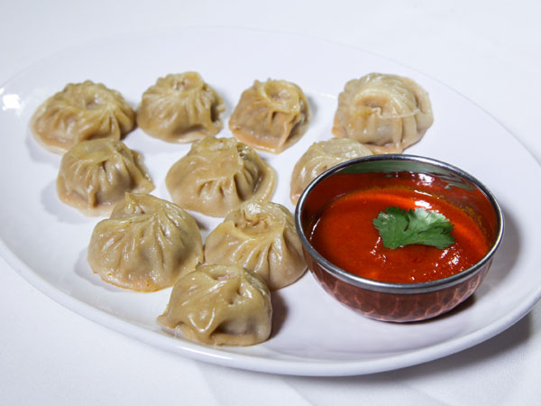 how-to-make-momos-nepali-way-1